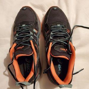Asics Shoes Gel Craze Tr 3 trening for kvinner bruktPoshmark Gel Craze Tr 3 trening for kvinner brukt Poshmark